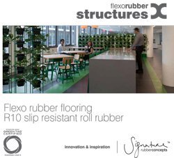 Structures_Specifications_Cover