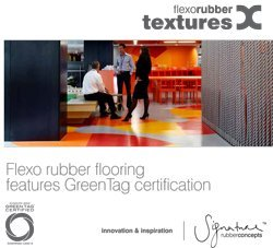 Textures_Specifications_Cover