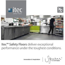 ITEC_Safety_Specifications_Cover