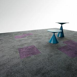 Static - Pixel