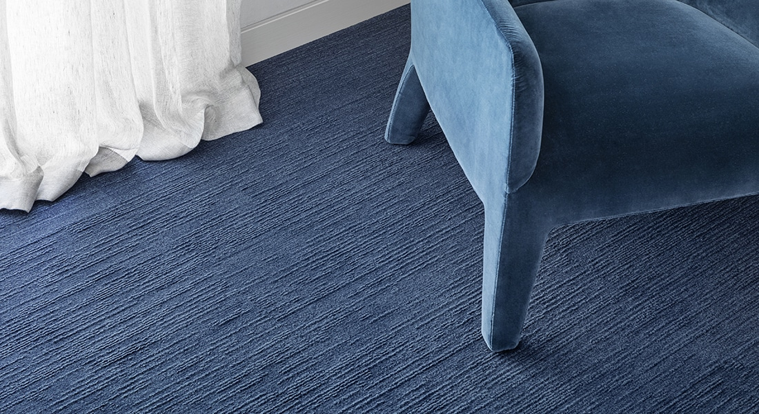 Norse 3 Oslo Planks Industrial Carpet Tiles by Signature Floors