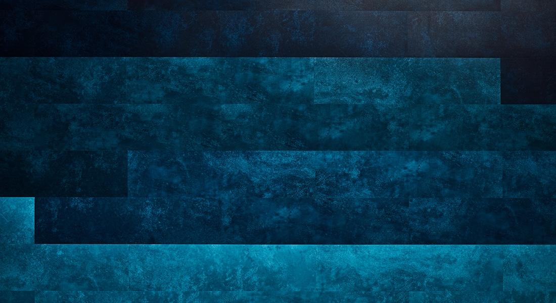 88Planks_Blue Floor - Colour Vinyl Planks - 88 Planks - Vinyl Planks & Tiles by Signature Flooring | Vinyl Plank Flooring | wood planks or stone tiles in form of vinyl tiles, planks or vinyl sheet | Buy Signature vinyl floorboards to design unique commercial vinyl flooring