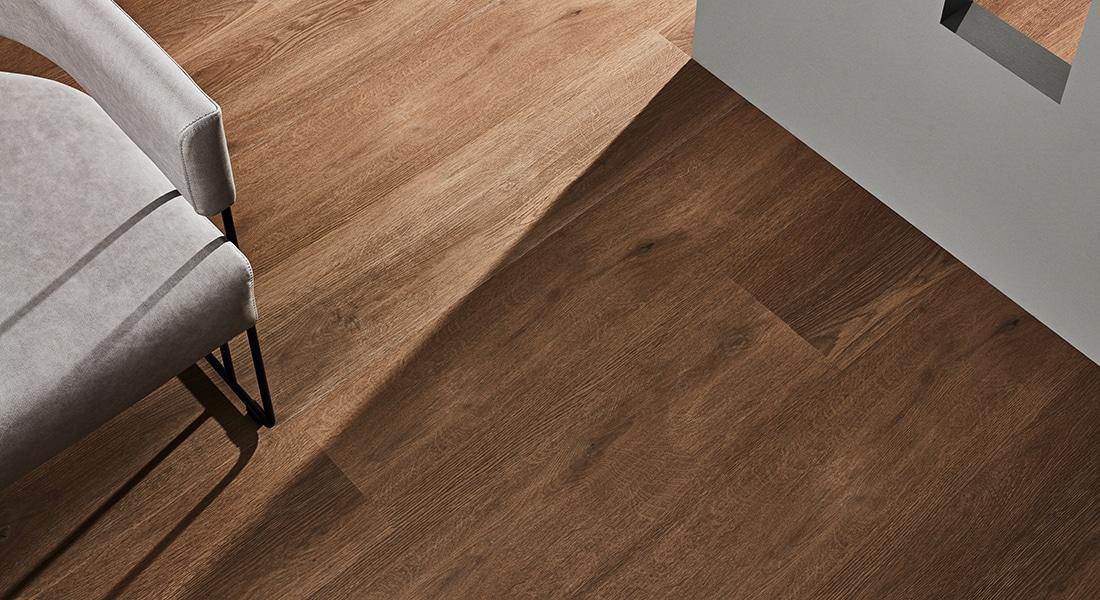 88Planks_Room3 - Acoustic Wood Luxury Vinyl Tiles - 88 Planks - Vinyl Planks & Tiles by Signature Flooring | Vinyl Plank Flooring | wood planks or stone tiles in form of vinyl tiles, planks or vinyl sheet | Buy Signature vinyl floorboards to design unique commercial vinyl flooring
