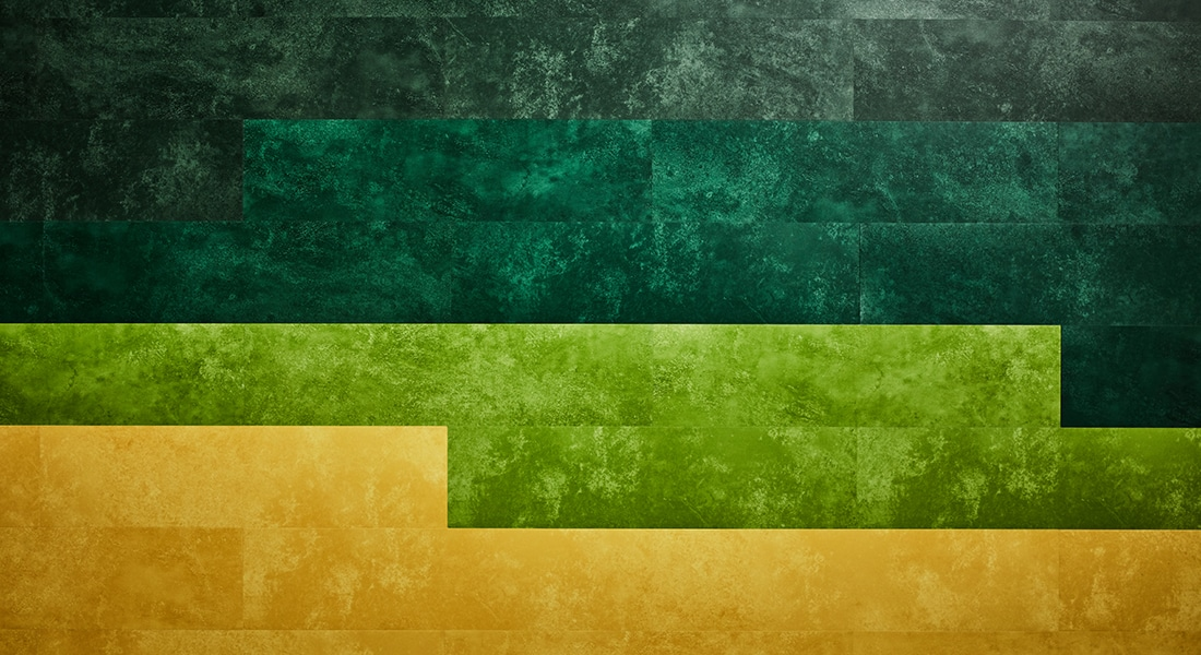 88Planks_Yellow Green Floor - Colour Vinyl Planks - 88 Planks - Vinyl Planks & Tiles by Signature Flooring | Vinyl Plank Flooring | wood planks or stone tiles in form of vinyl tiles, planks or vinyl sheet | Buy Signature vinyl floorboards to design unique commercial vinyl flooring