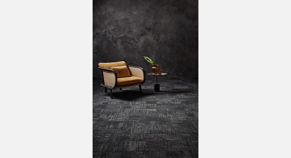 Carpet Tile Collection Raw Elements Bedrock_Basalt_2-000-000CB (2)