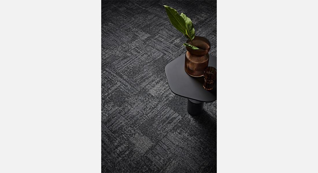 Carpet Tile Collection Raw Elements Bedrock_Basalt_2-000-000CB (3)