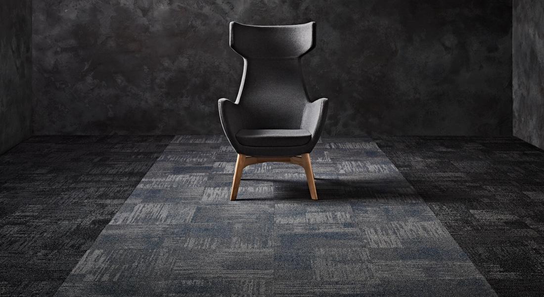 Carpet Tile Collection Raw Elements Bedrock_Basalt_2-000-000CB_Gemstone_Shale_Sodalite_3-129-130CB (2)