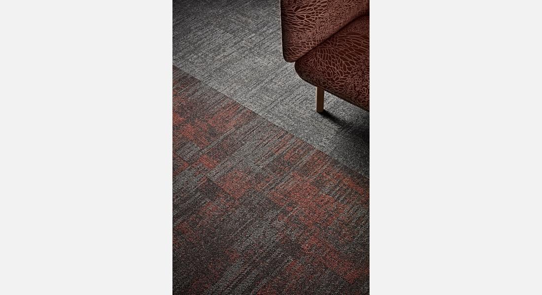 Carpet Tile Collection Raw Elements Bedrock_Gabbro_1-000-000CB_Bedrock_Pumice_6-000-000CB_Gemstone_Shale_Sunstone_3-135-136CB (2)