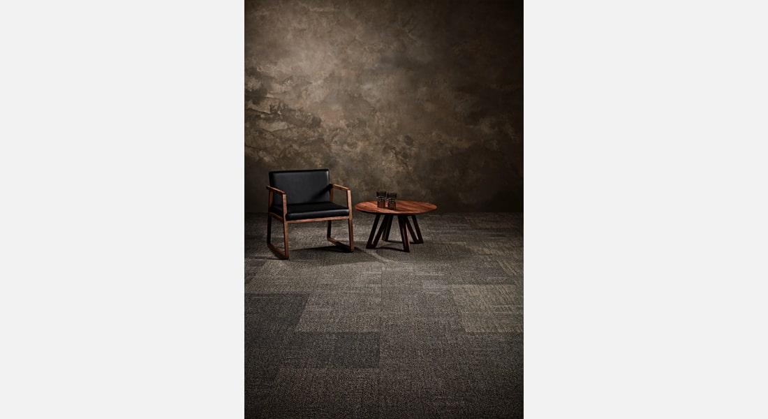 Carpet Tile Collection Raw Elements Bedrock_Mudstone_5-000-000CB_Bedrock_Silt_7-000-000CB_Bedrock_Gypsum_8-000-000CB (2)
