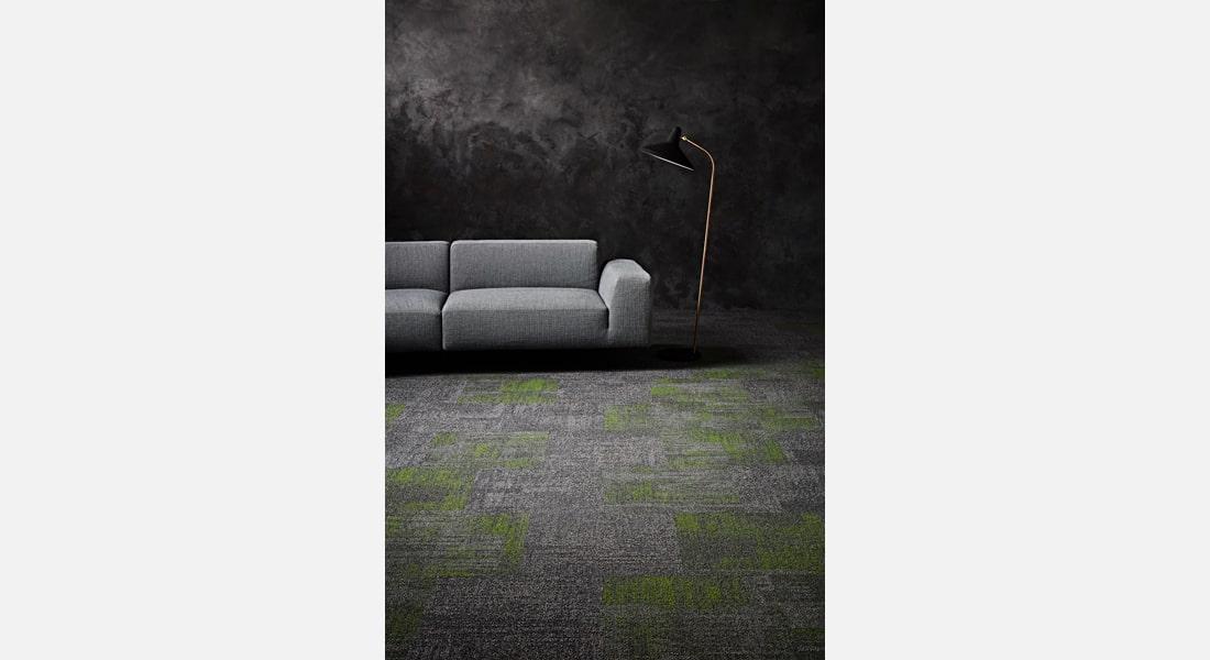Carpet Tile Collection Raw Elements Bedrock_Shale_3-000-000CB_Gemstone_Shale_Peridot_3-126-127CB (2)