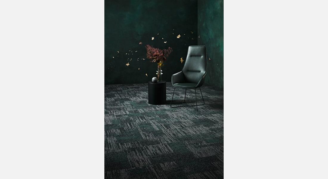 Carpet Tile Collection Raw Elements Basalt_Aventurine_2-122-123CB (2)
