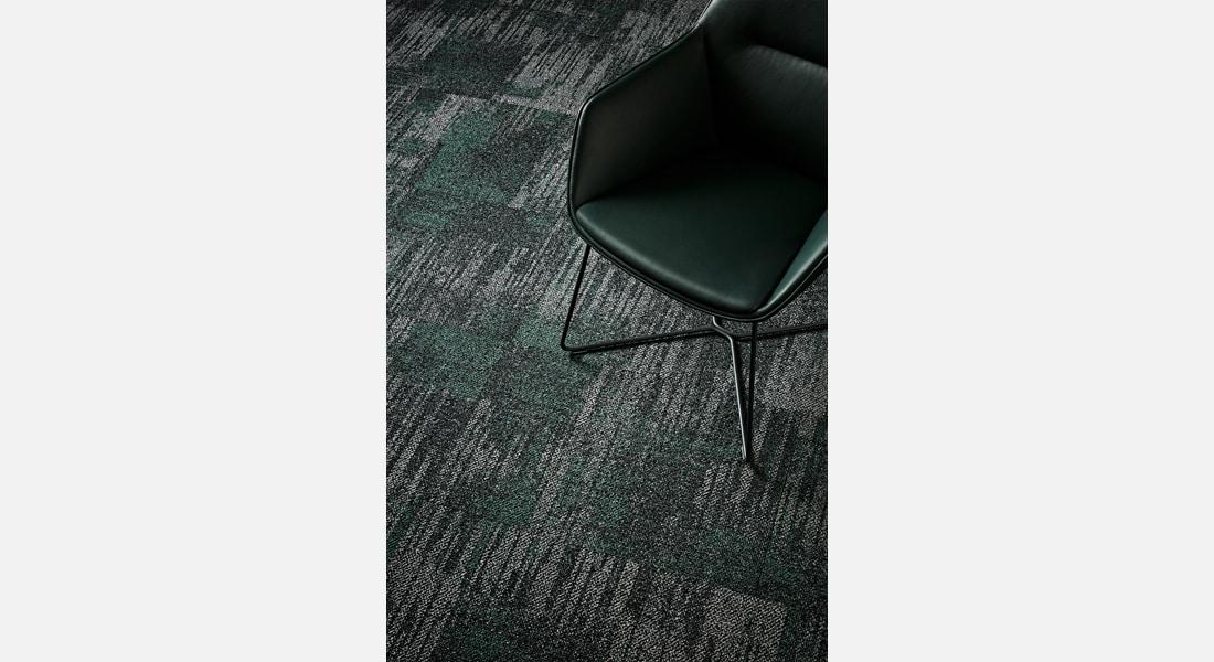 Carpet Tile Collection Raw Elements Gemstone_Basalt_Aventurine_2-122-123CB (3)
