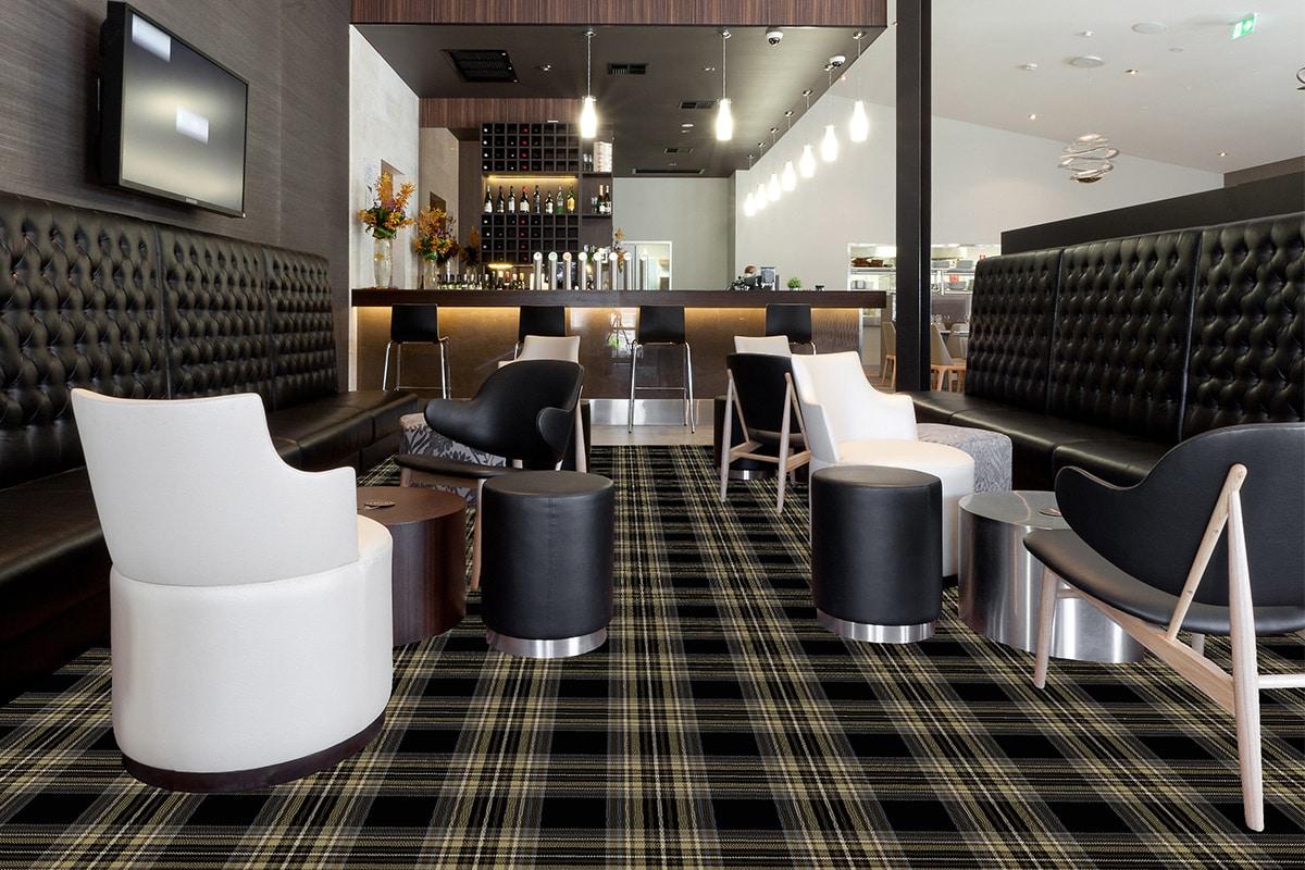 Custom Woven Axminster Ready to Wear Carpet - Kilt 238 by Signature Floor Coverings
