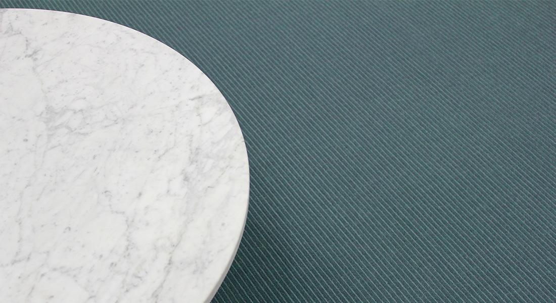 WILTON-ERA-WOVEN-CARPET-GALLERY-GALLERY-IMAGE-ORIGIN-77 | Commercial Flooring by Signature Floor Coverings