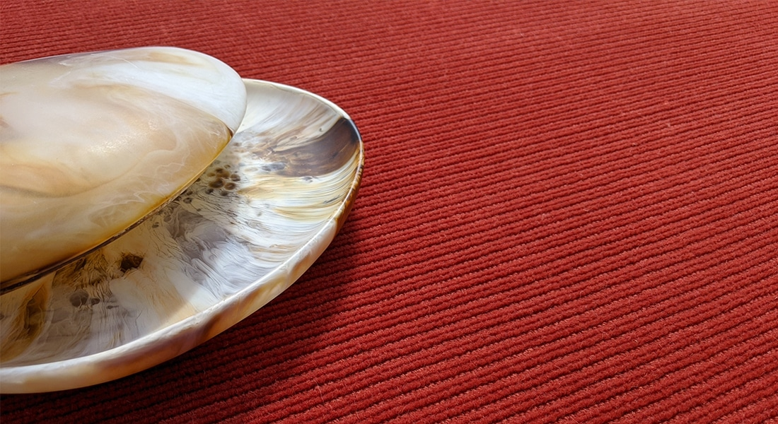 WILTON-ERA-WOVEN-CARPET-GALLERY-IMAGE-OCCASION-13 | Commercial Flooring by Signature Floor Coverings