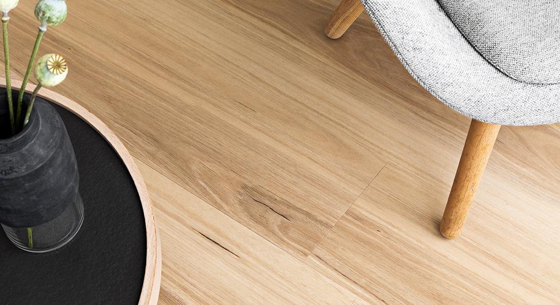 Quattro hybrid flooring by Signature Floor coverings