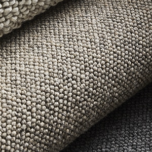 Elke - Signature Wool