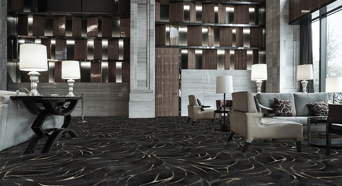 RTW_1 Twill 994 - Woven Axminster Carpet - Signature Floors Ready To Wear Woven Axminster for Hospitality, Education, Retail, Workspaces & Hospitals