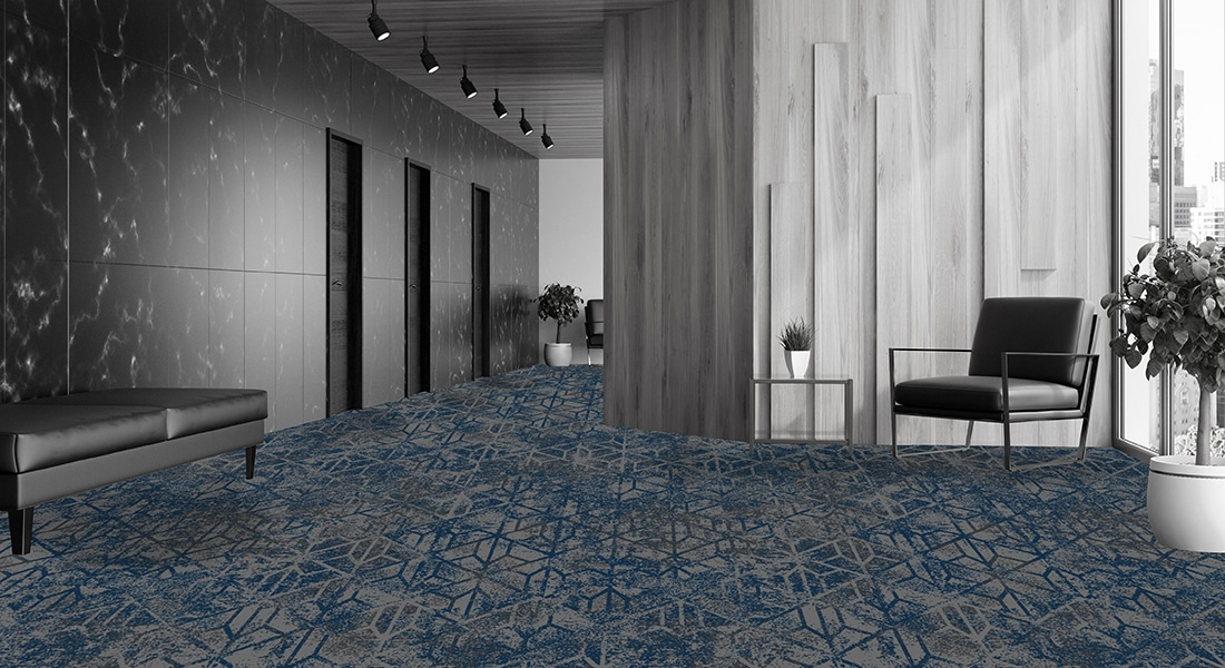 RTW_10 Alban 534 - Woven Axminster Carpet - Signature Floors Ready To Wear Woven Axminster for Hospitality, Education, Retail, Workspaces & Hospitals
