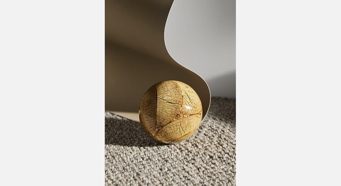 Residential Flooring - Carpet, Signature Wool 1 | Signature Floors Carpet Flooring