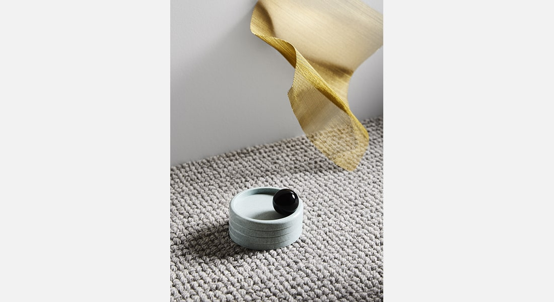 Residential Flooring - Carpet, Signature Wool 2 | Signature Floors Carpet Flooring