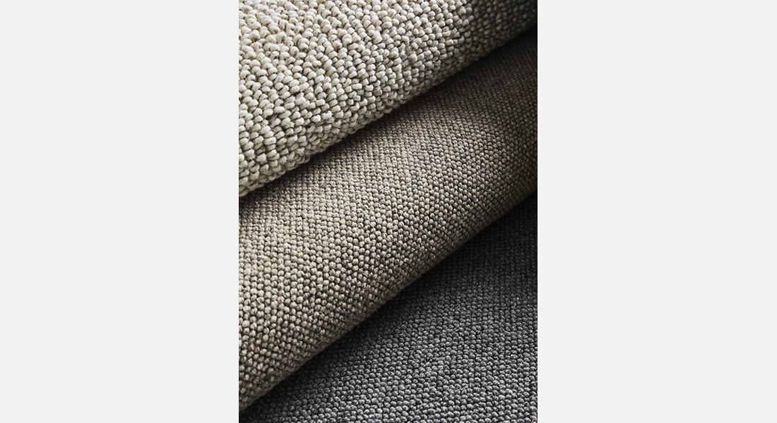 signature sheep and yak wool carpets |Residential Flooring - Carpet, Signature Wool 3 | Signature Floors Carpet Flooring