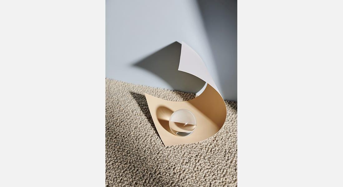 Residential Flooring - Carpet, Signature Wool 6 | Signature Floors Carpet Flooring