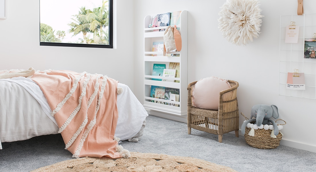 Residential Flooring - Carpet, LuxCloud, Arelia Delicate Feather 19