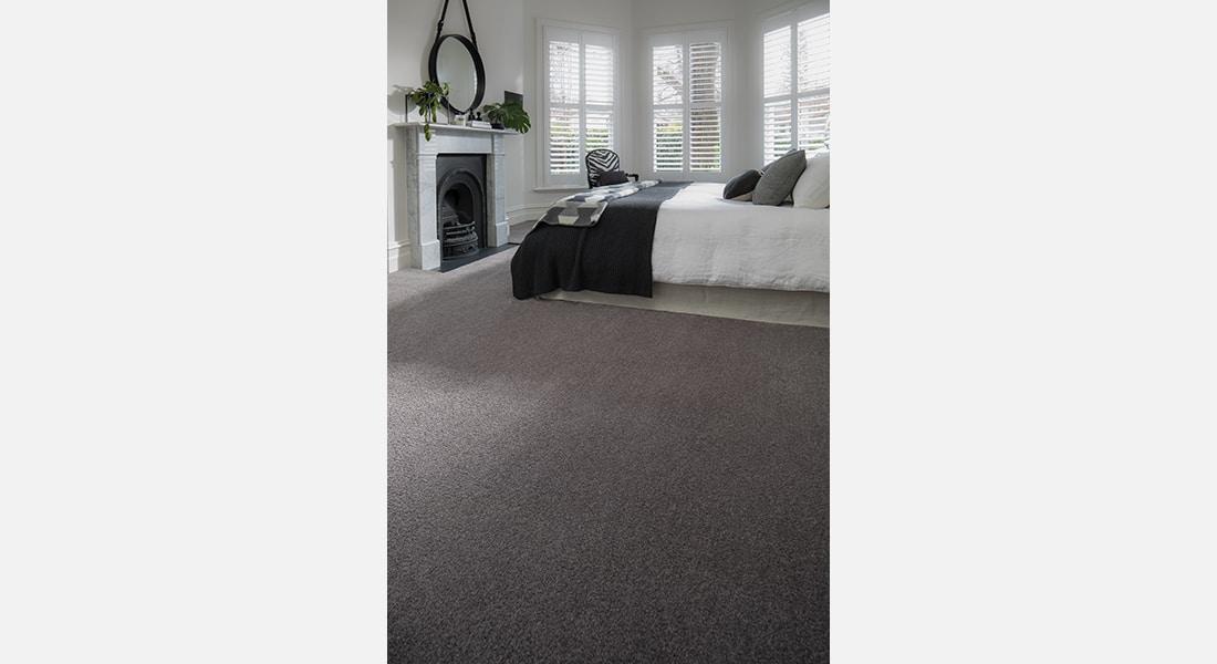 Residential Flooring - Carpet, Harlow, Barclay