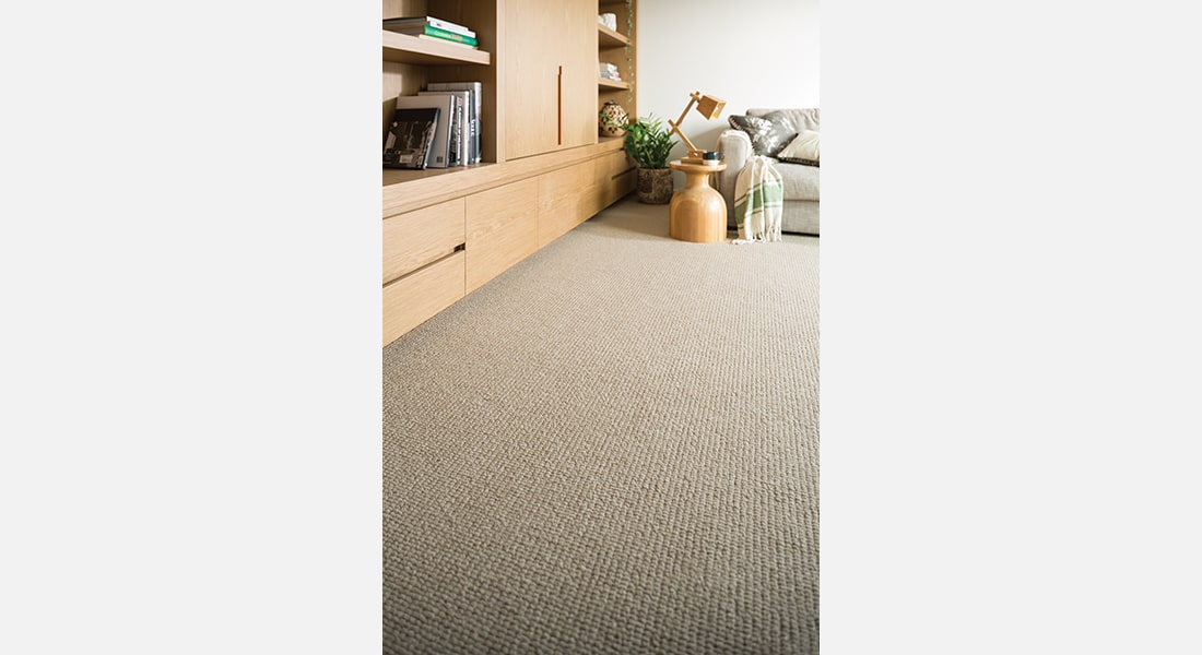 Residential Flooring - Carpet, Temuka, Bayton, Beka