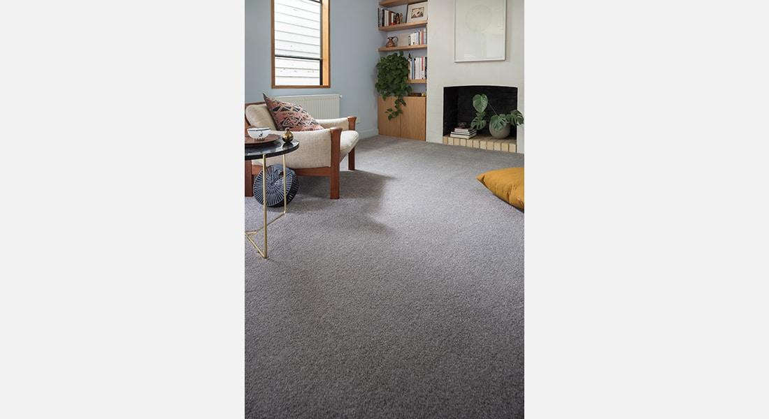 Residential Flooring - Carpet, Harlow, Bellafare
