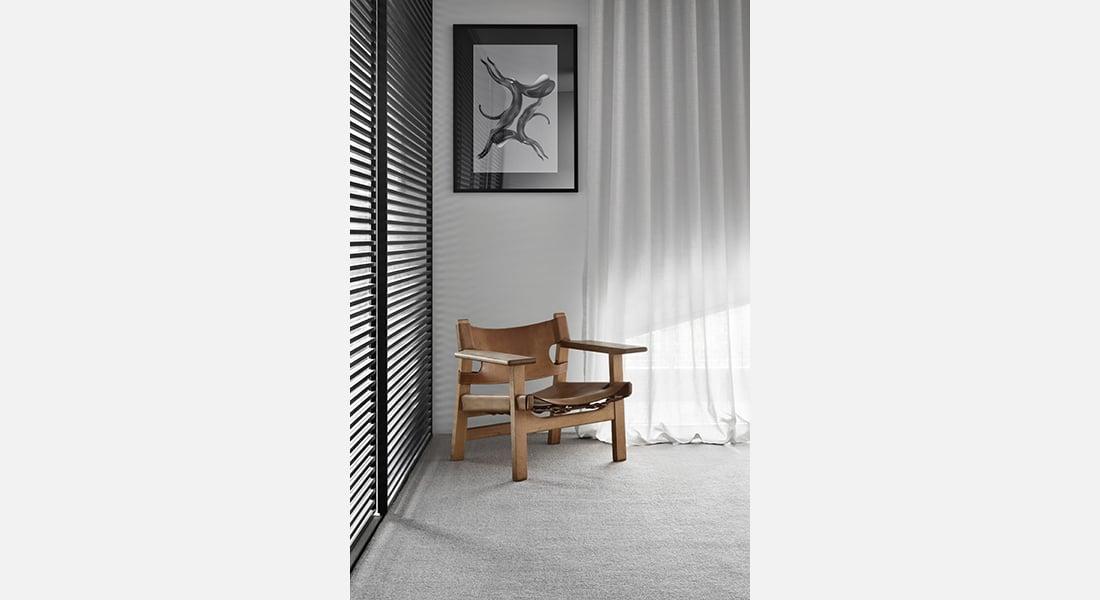 Residential Flooring - Carpet, Signature Wool, Boden, Crosbie 132 1 | Signature Floors Carpet Flooring