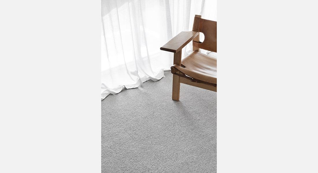Residential Flooring - Carpet, Signature Wool, Boden, Crosbie 132 2.1 | Signature Floors Carpet Flooring