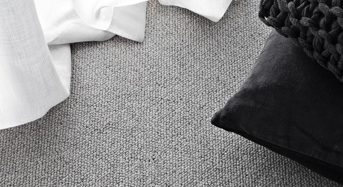 Residential Flooring - Carpet, Signature Wool, Boden, Crosbie 132 4 | Signature Floors Carpet Flooring