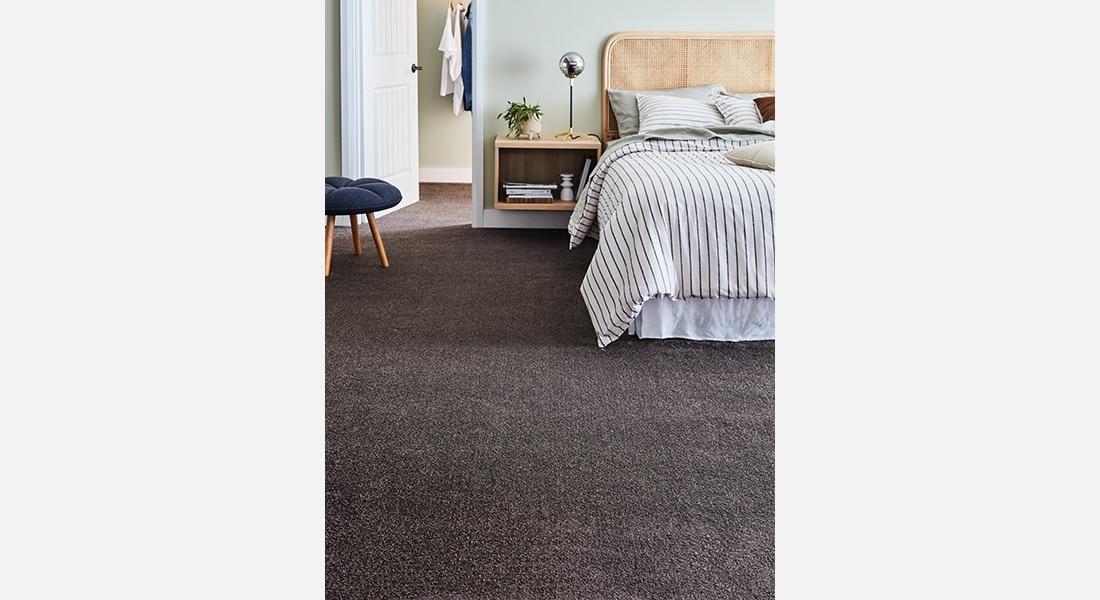 Residential Flooring - Carpet, Harlow, Creighton