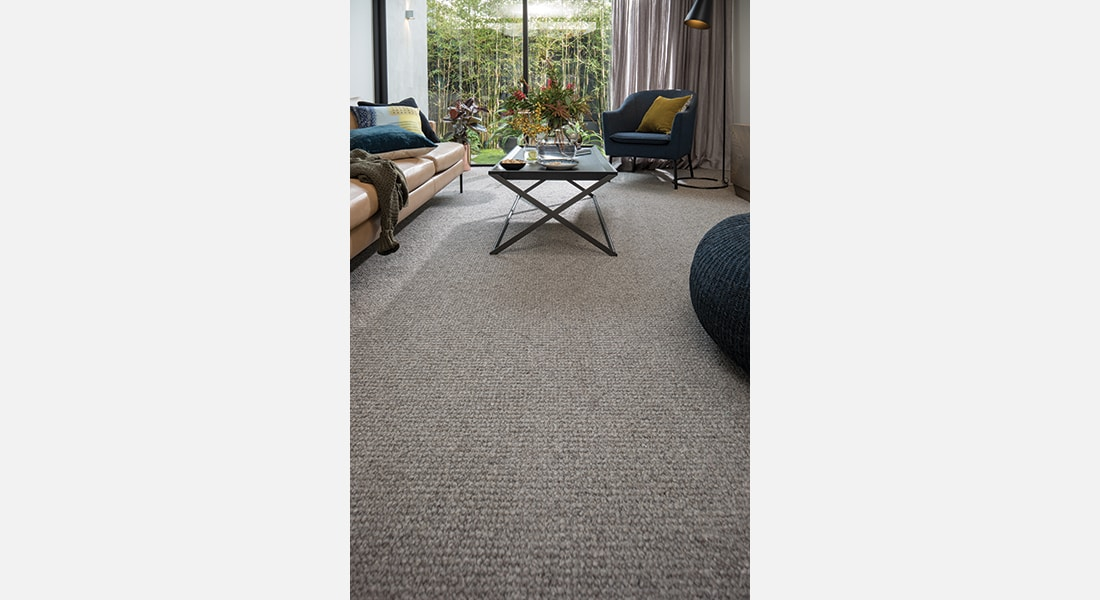 Residential Flooring - Carpet, Temuka, Langdale, Wilmington