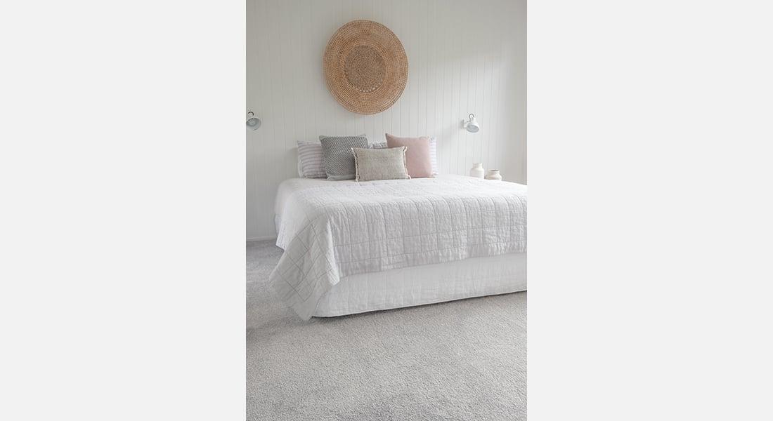 Residential Flooring - Carpet, Luxe, Palette 2
