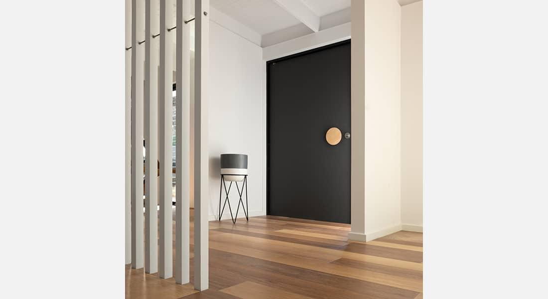 Residential Flooring, Hybrid Flooring, Sunplank, Retreat
