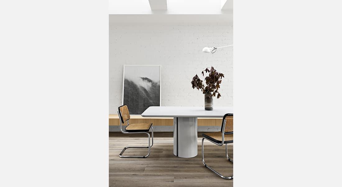 Residential Flooring - Hybrid Flooring, Quattro, Bristle Oak | Quattro hybrid floors