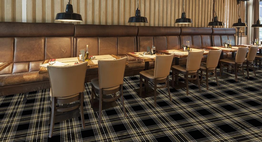 RTW_00 Kilt 238 - Woven Axminster Carpet Ready to Wear - Kilt 238 by Signature Floor Coverings