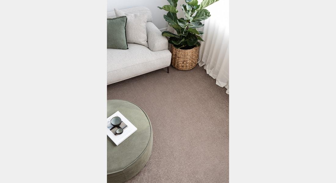 Mink-40-samara-sitting-room-2_1100x600