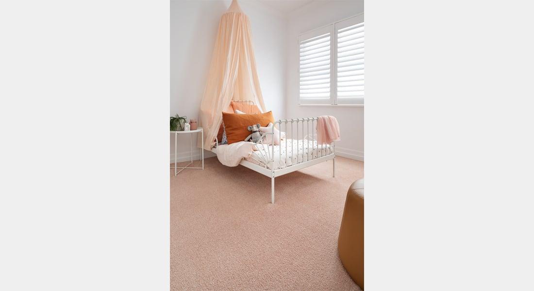 Palette-664-tamora-childs-bedroom-1_1100x600