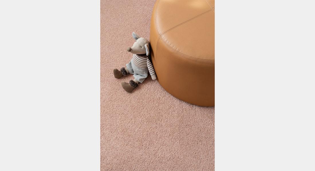 Carpet - Palette-664 tamora childs bedroom 3