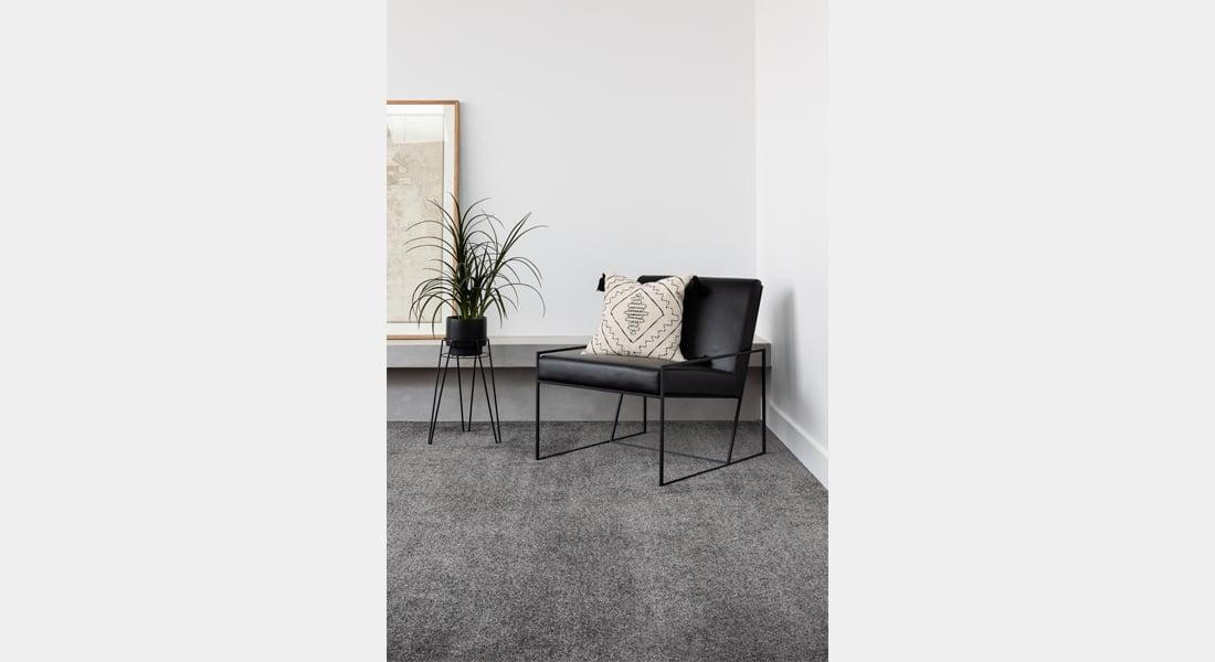 Sensation-798-ambition-loungeroom-1_1100x600