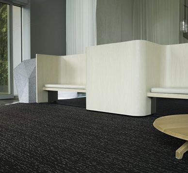 Signature Floors Aucode Signature Floors Au