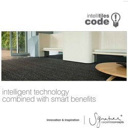 Code_Specifications_Signature_Floors_Cover