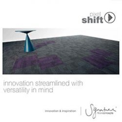 Cover_Shift_Specifications_Signature_Floorsv2_Page_1
