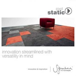 Cover_Static_Specifications_Signature_Floors_Page_1