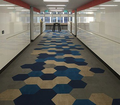 Signature Floors Auhexagon Signature Floors Au