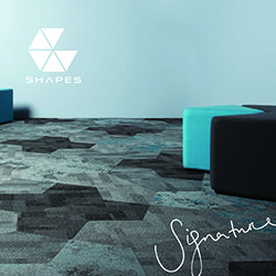 Shapes_Specifications_Cover_Signature_Floors_Updated